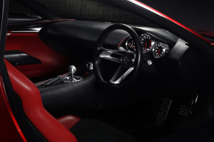 Mazda_RX_vision_interior